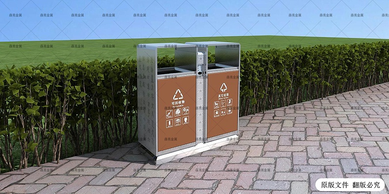 0226元氏公共设施和导视设计专项---12